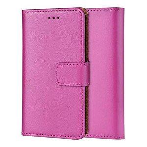 Wallet Case - Pink
